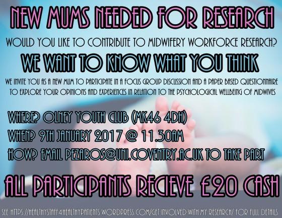 recruiting-new-mums-flyer