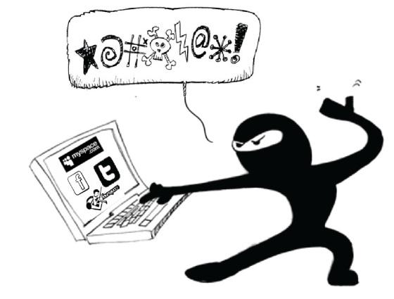 social-media-ninja
