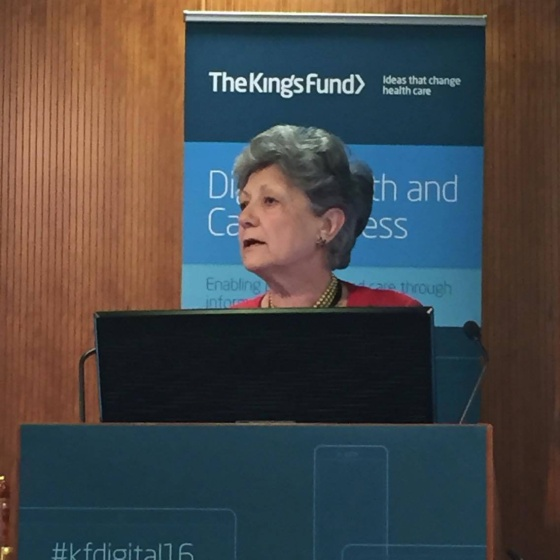 Fiona Caldicott kfdigital16