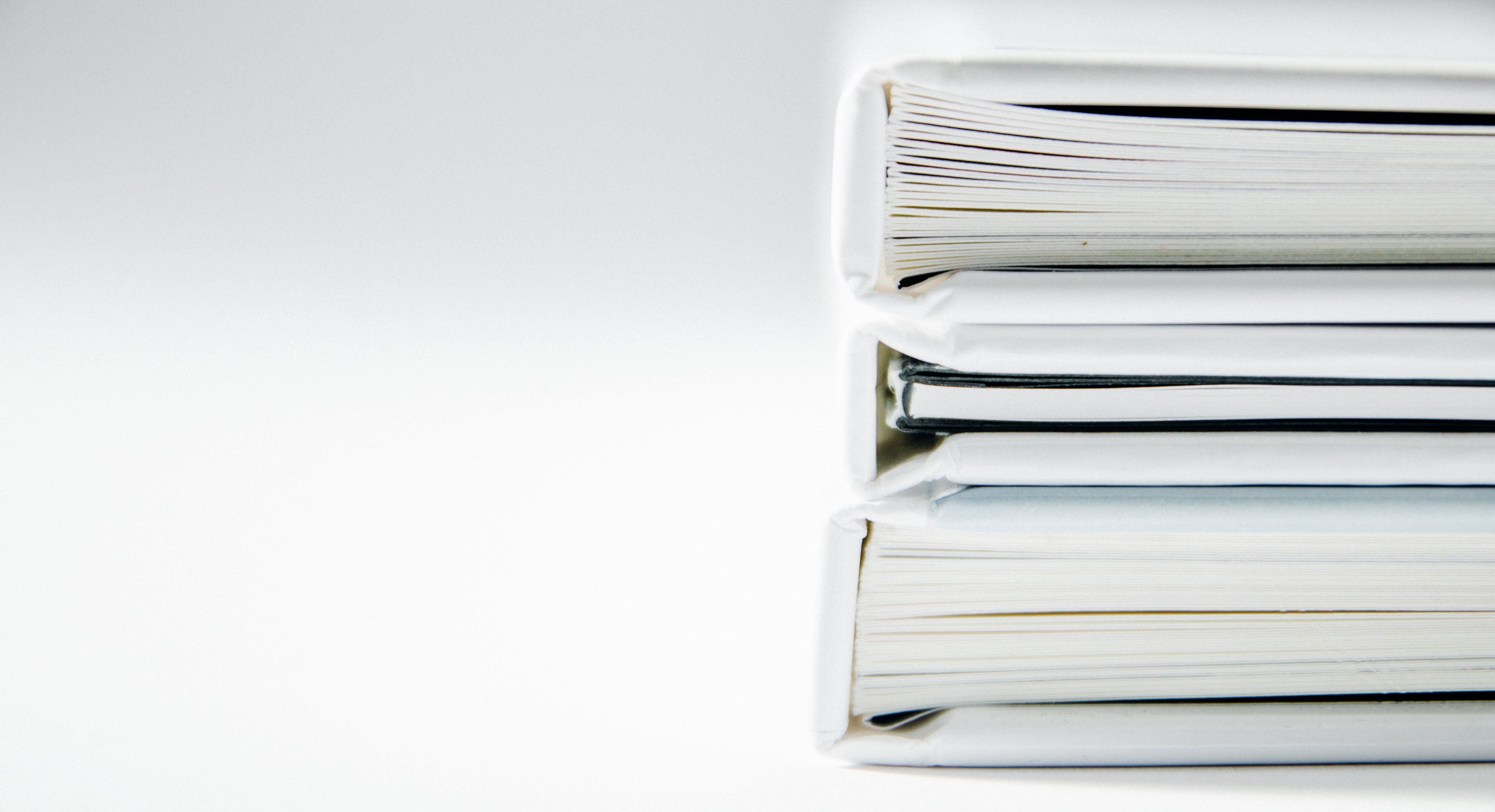 nursing literature review dissertation examples
