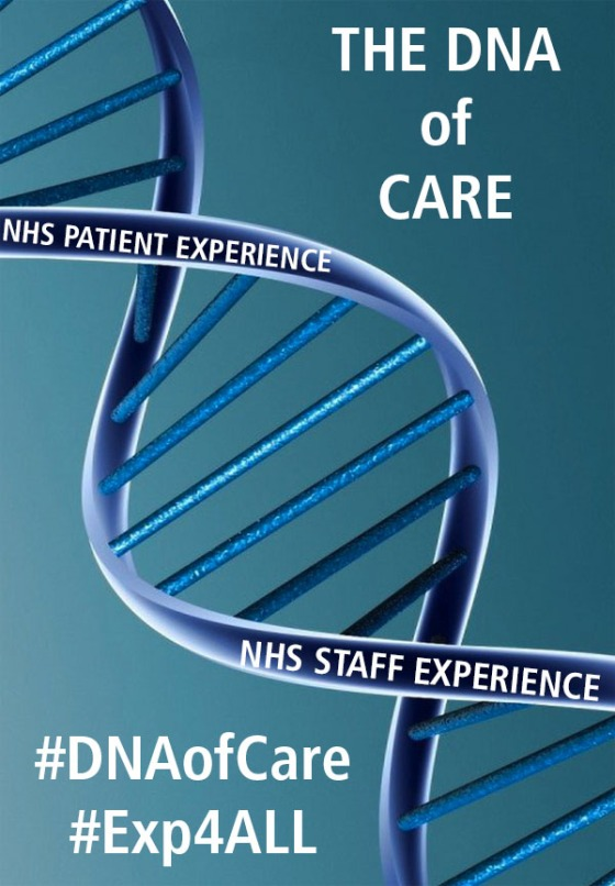 dna-of-care