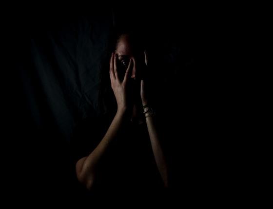 trauma hiding.jpg