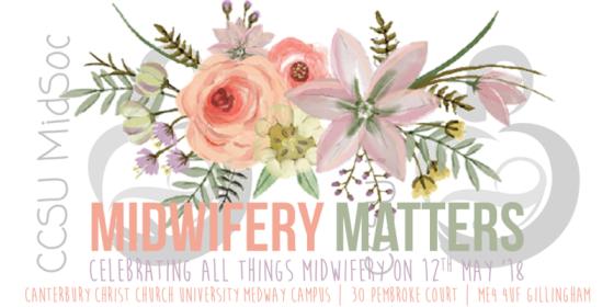 ccsu midwifery society conference