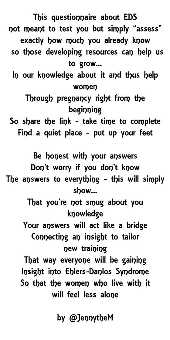 @JennytheM poem